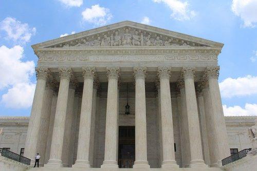 משפט מנהלי וחוקתי