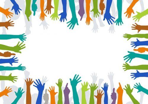 חוק הסדרת הפעילות ההתנדבותית בישראל
